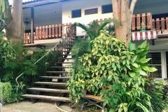 BuildingB-stairs
